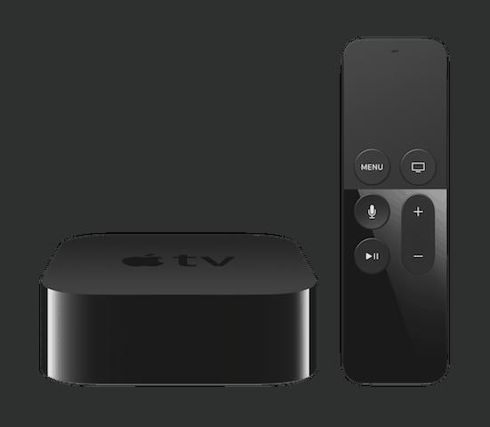 AppleTV-4G_Remote-Tprnt