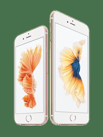 iPhone6s-2Up-HeroFish-Trprnt