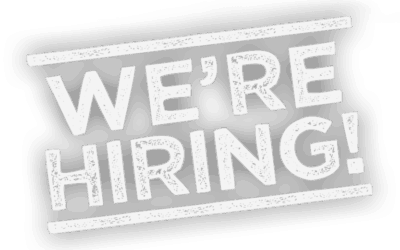 IT HELP DESK: Looking for an energetic people person with technical skills! Are you the technician that the LRC team needs?